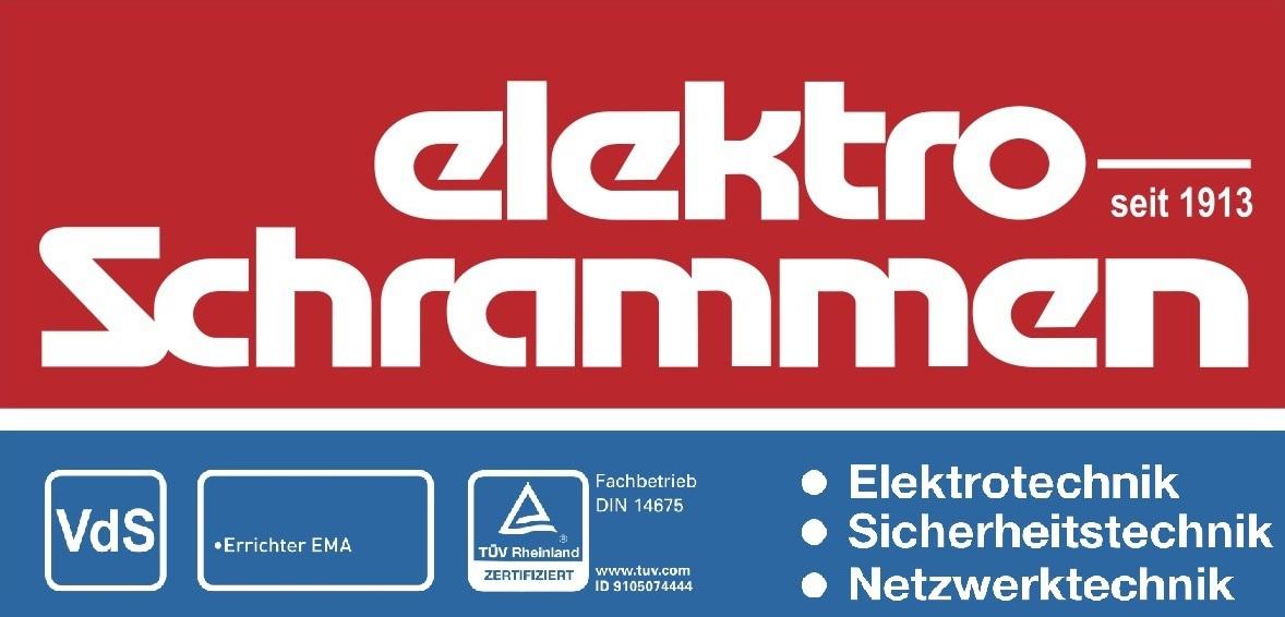 Elektro Schrammen GmbH